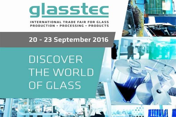 glasstec2016