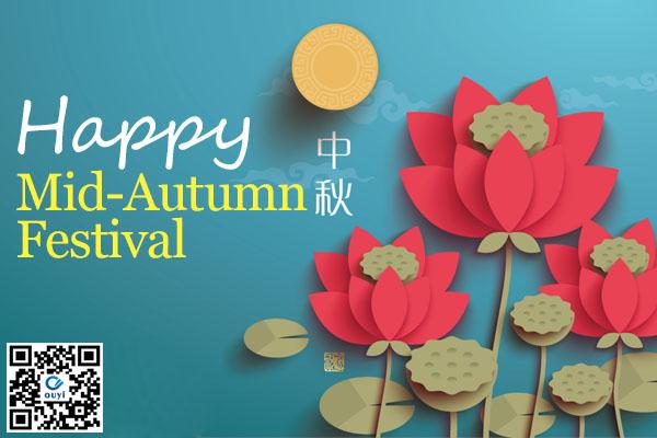 mid-autumn-festival-oypdlc