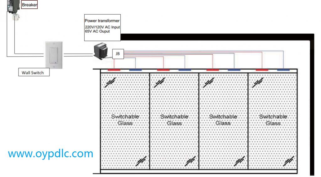 Wiring diagram2.pdf